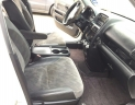 Honda Crv 03