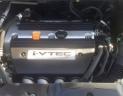 Honda CRV 07