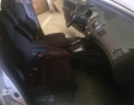 Civic SI 09