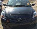 Toyota Yaris 08