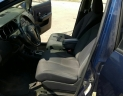 Nissan Versa SL 2007